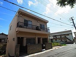滝の茶屋駅 6.7万円
