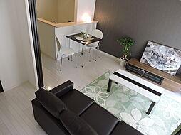 デ・クメール滑石のその他部屋・スペース