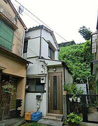 東十条駅 9.5万円