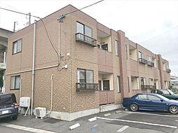 郡山駅 5.8万円