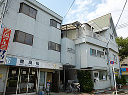河内天美駅 3.0万円