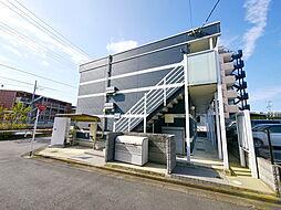 東所沢駅 4.1万円
