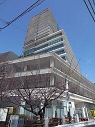 笹塚駅 20.4万円