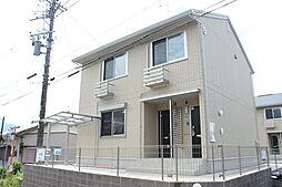 JR飯田線 茶臼山駅 徒歩5分の賃貸アパート