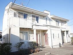 本厚木駅 5.1万円