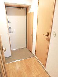 【106号室】提供:株式会社よすむ不動産 -
