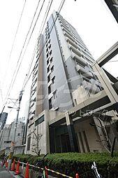 大阪天満宮駅 14.0万円
