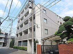奥沢駅 5.7万円