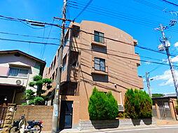 豊津駅 4.3万円
