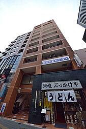 西日暮里駅 8.2万円