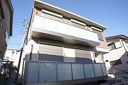 津田沼駅 8.2万円