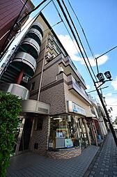 国立駅 10.5万円