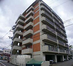 サンシャイン須磨[8階]の外観