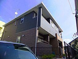 豊田市駅 6.6万円