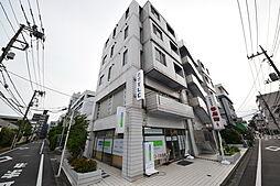 北野駅 7.4万円