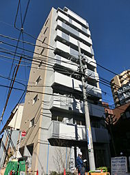町屋駅 8.2万円