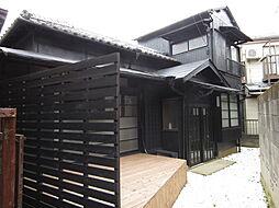 中野駅 13.0万円