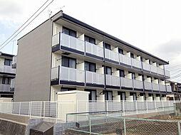 JR総武線 稲毛駅 徒歩7分の賃貸マンション