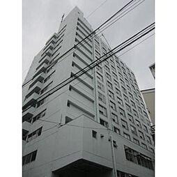 プラザローヤル5[12階]の外観