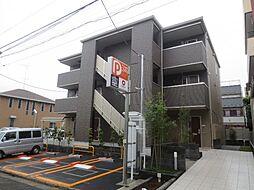 大岡山駅 14.5万円