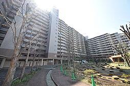 豊田駅 16.5万円
