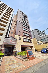 東比恵駅 5.7万円