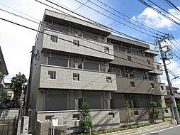 東京メトロ有楽町線 小竹向原駅 徒歩5分の賃貸マンション