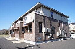 大田郷駅 5.7万円