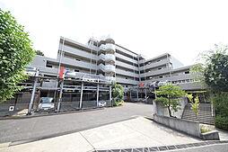 本千葉駅 8.1万円