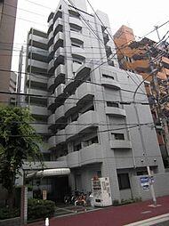 【敷金礼金0円!】ラ・レジダンス・ド・パンテール