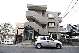 西船橋駅 6.8万円