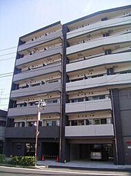 フェニックス横濱井土ヶ谷[707号室]の外観