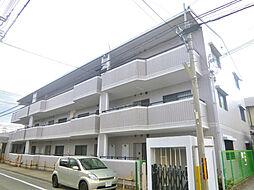 ハイツ田井城