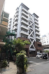 国分寺駅 14.2万円