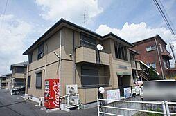 下館駅 5.8万円
