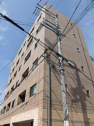 ドルチェレガート[4階]の外観
