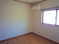 ファミール須磨浦のその他部屋・スペース