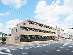 恋ヶ窪駅 4.1万円
