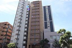 アイ・セレブ大博通り[10階]の外観