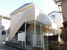 相模大塚駅 2.2万円