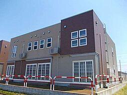 北新井駅 4.5万円