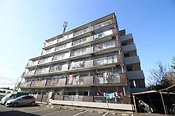 ロイアルハイツ戸塚[6階]の外観