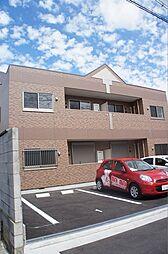 Osaka Metro御堂筋線 新金岡駅 徒歩15分の賃貸マンション
