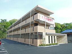 JR横浜線 片倉駅 徒歩8分の賃貸マンション