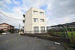元加治駅 5.3万円