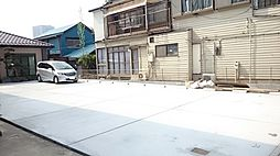 川口元郷駅 1.7万円