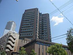 関西電力病院 199m