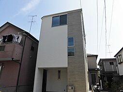 三ツ境駅 17.8万円