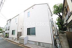 PRESI桜新町