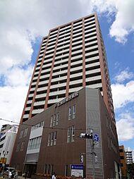 八王子駅 21.0万円